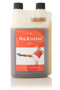 ReZoom by 4Life