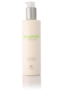 enummi Light Body Lotion by 4Life Research