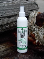 Neem Dream Spray