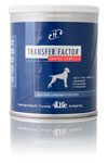 Transfer Factor Canine Complete