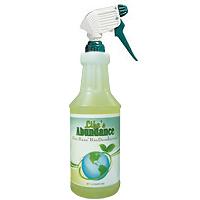 Life's Abundance BioDeodorizer Spray